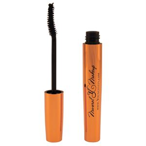 Picture of Natural Mascara - Black 7ml